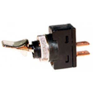 SWITCH TOGGLE [235] 20amp On-Off