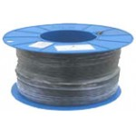 3mm x 100m FIGURE 8 SPEAKER WIRE