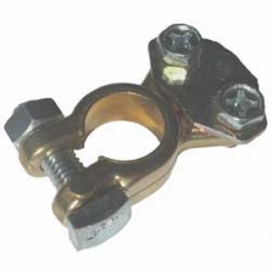 BATTERY TERMINAL UNIVERSAL SADDLE
