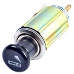 CIGARETTE LIGHTER 12v