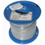 2mm x 30m FIGURE 8 SPEAKER WIRE