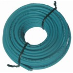 FUSIBLE LINK WIRE [BLUE]