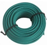 FUSIBLE LINK WIRE [GREEN]