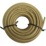 FUSIBLE LINK WIRE [YELLOW]