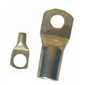 COPPER LUG 25-12