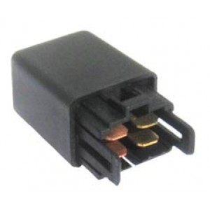 RELAY 12Volt 4 Pin HONDA 056700-7250