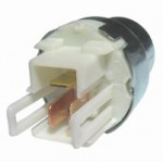 RELAY 12Volt 3 Pin 90987-01003