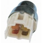 RELAY 12 Volt 4 Pin 90987-02004