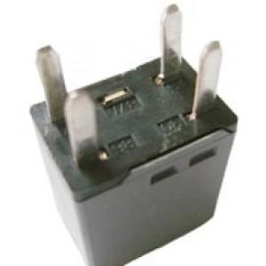 RELAY 12 Volt 4 Pin 25amp 12088506
