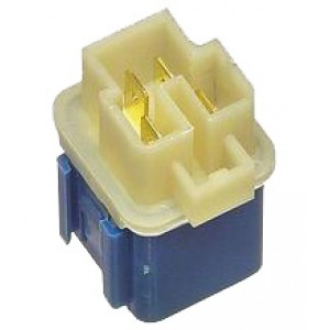 RELAY 12Volt 4 Pin NISSAN 25230-C9970
