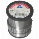 SOLDER 6040 RESIN CORE 0.7mm 500gram
