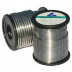 SOLDER 4060 RESIN CORE 1.6mm 500gram