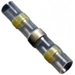 SOLDER SLEEVE 6mm (10pcs)