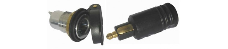 MERIT CONNECTOR